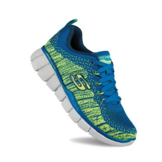 Skechers Equalizer 2.0 Perfect Game Boys' Athletic Shoes