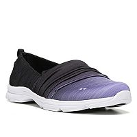 Ryka Jamboree Women's Slip On Walking Shoes