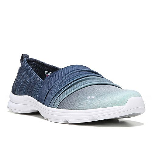 Ryka Jamboree Women's Slip On Walking Shoes