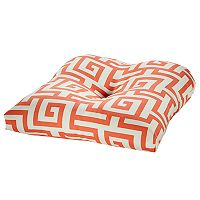 Terrasol Outdoor Patio Chair Cushion