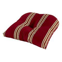 Terrasol Outdoor Patio Chair Cushion