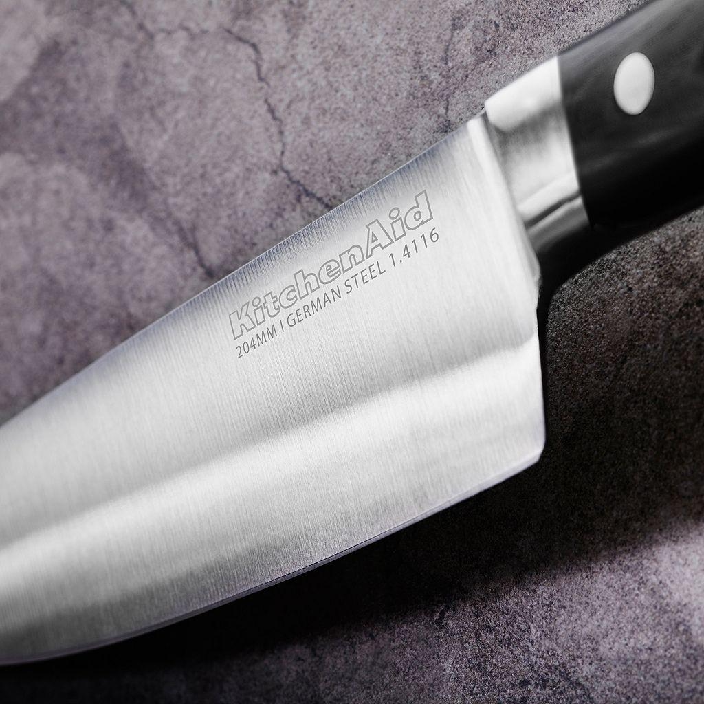KitchenAid 8-in. Pro Chef Knife
