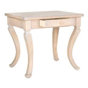 Safavieh Colman End Table