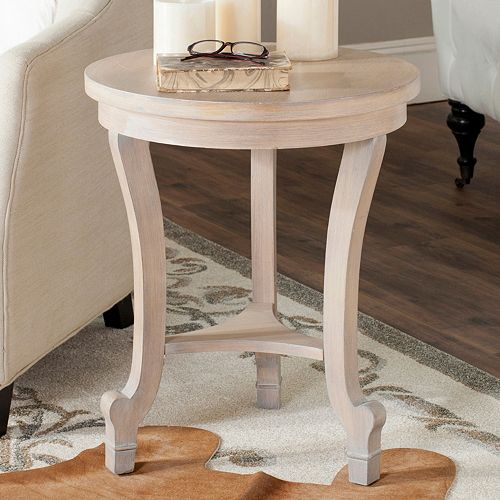 Safavieh Monty End Table
