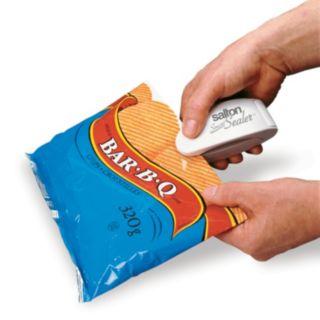 Salton Smart Bag Sealer