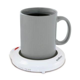 Salton Mug Warmer