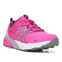 Ryka Nalu Women's Running Shoes