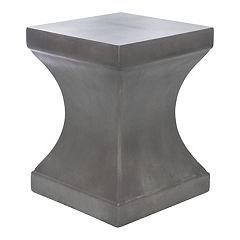 Safavieh Curby Accent End Table
