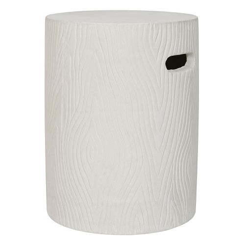 Safavieh Trunk Accent End Table