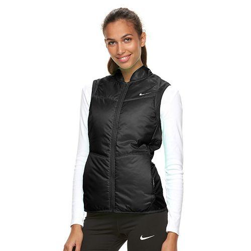 721bf96034023 Women s Nike Packable Running Vest