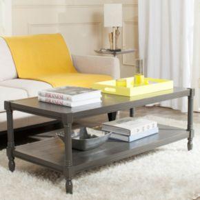 Safavieh Bela Coffee Table