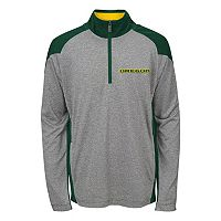 Boys 8-20 Oregon Ducks DNA Pullover