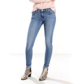 Women's Levi's® 710 Super Skinny Jeans