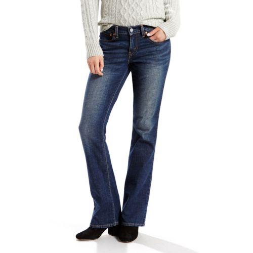Levi's® 415 Classic Bootcut Jeans