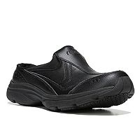 Ryka Tranquil Women's Slip-On Shoes