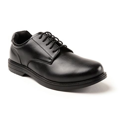 Deer Stags 902 Crown Men's Oxford Shoes