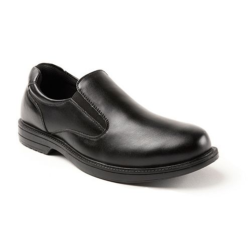 Deer Stags 902 King Men's Slip-On Dress Shoes