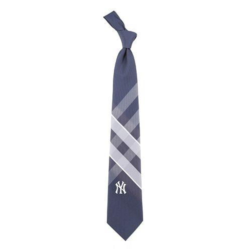 Adult MLB Grid Tie