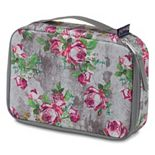 JanSport Bento Box Accessory Bag