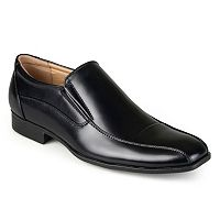 Vance Co. Adam Men's Loafers