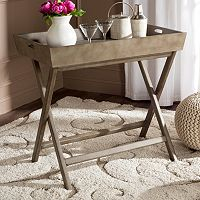 Safavieh Ainsley Tray Table