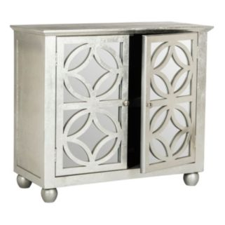 Safavieh Havana Storage Cabinet