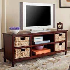 Safavieh Rooney TV Stand