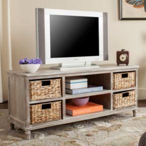 Safavieh Rooney TV Stand