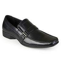 Vance Co. Caleb Men's Loafers
