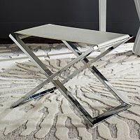 Safavieh Verdi End Table
