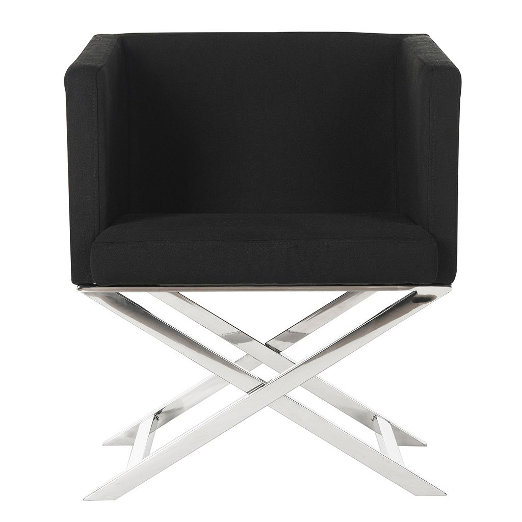 Safavieh Celine Accent Chair