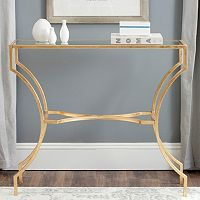 Safavieh Alphonse Console Table