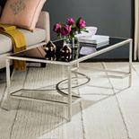 Safavieh Inga Coffee Table