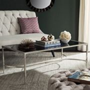Safavieh Antwan Coffee Table