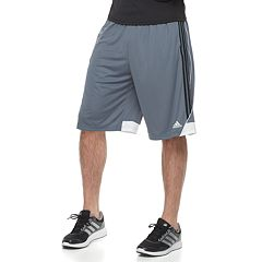 Big & Tall adidas Climalite 3G Speed Performance Shorts