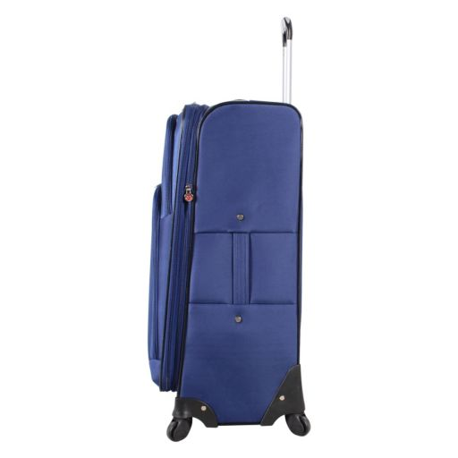 Rosetti Mimosa Spinner Luggage