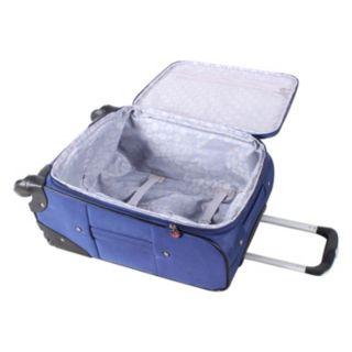 Rosetti Mimosa Spinner Luggage