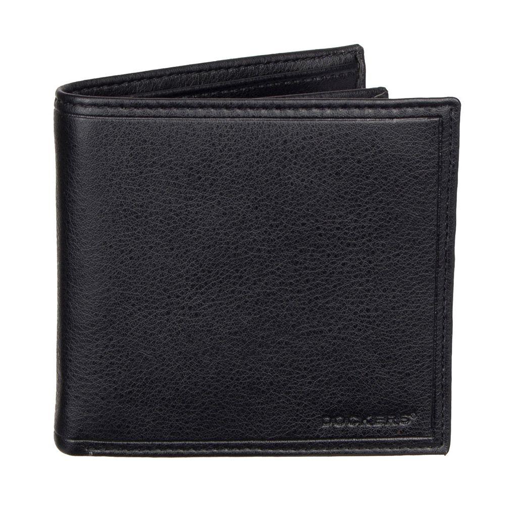 Men's Dockers® Hipster Wallet