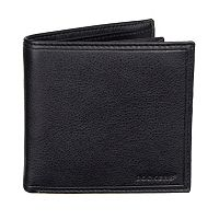 Men's Dockers® Hipster Wallet