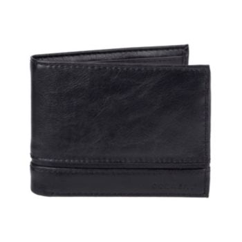 Men's Dockers® Traveler Wallet