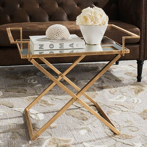 Safavieh Pierre End Table