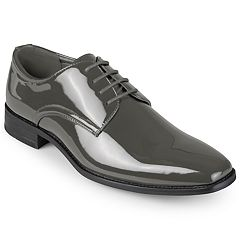 Vance Co. Cole Men's Oxford Dress Shoes