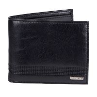 Men's Dockers® Bifold Wallet