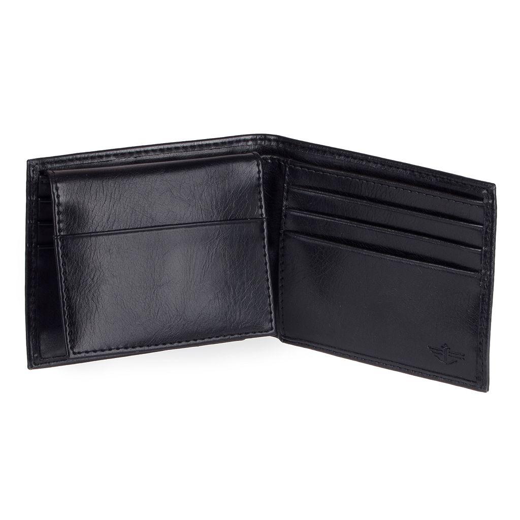 Men's Dockers® Bifold Wallet