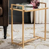 Safavieh Renly End Table