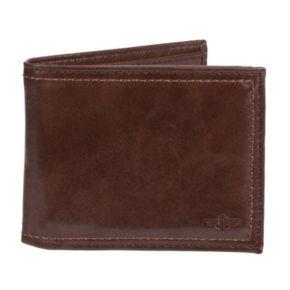 Men's Dockers® Passcase Wallet