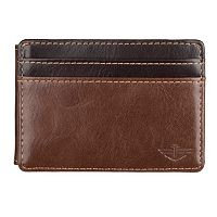 Men's Dockers® Magnetic Front-Pocket Wallet