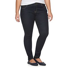 Juniors Plus Jeans - Bottoms Clothing | Kohl&39s