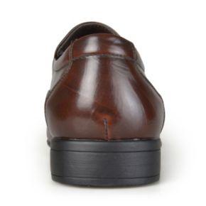 Vance Co. Noah Men's Loafers