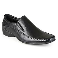 Vance Co. Noah Men's Loafers